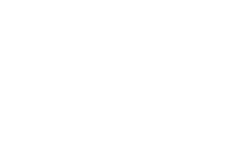 TOYAMA SOCIETY OF CERTIFIED CLINICAL PSYHOLOGISTS